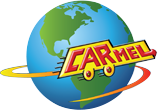 CarmelLimo Coupons and Promo Code