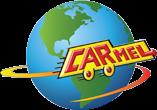 Klik hier voor de korting bij Car Limo Service - Easy 7 50 Per Sale